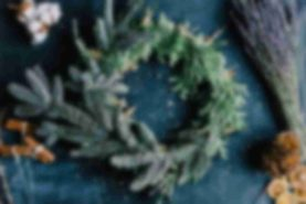 floristscorner1