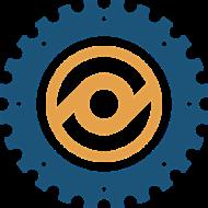 gear-2128601_960_720